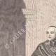 DÉTAILS 01   Portrait du Cardinal Joseph Fesch (1802-1836)