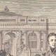 DETAILS 01 | Portrait of Jacques Alexandre Law de Lauriston (1768-1828)