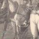 DETAILS 02 | Portrait of Jacques Alexandre Law de Lauriston (1768-1828)