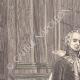 DETAILS 01 | Portrait of Hugues-Bernard Maret, duke of Bassano (1763-1839)