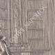 DETAILS 03 | Portrait of Hugues-Bernard Maret, duke of Bassano (1763-1839)