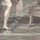 DETAILS 06 | Portrait of Hugues-Bernard Maret, duke of Bassano (1763-1839)