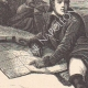 DETAILS 02   Portrait of Marshal Ney - Marshal of the Empire (1769-1815)