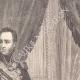 DÉTAILS 03   Portrait du général Armand de Caulaincourt, duc de Vicence (1773-1827)