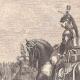 DÉTAILS 02   Soldat Napoléonien - Uniforme - Carabinier à cheval - Cuirassier - Premier Empire
