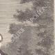DETAILS 03 | Portrait of Joseph Napoléon Bonaparte (1768-1844)