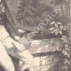 DETAILS 04 | Portrait of Joseph Napoléon Bonaparte (1768-1844)