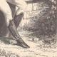 DETAILS 06 | Portrait of Joseph Napoléon Bonaparte (1768-1844)