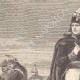 DETAILS 01 | Portrait de Edouard Mortier - Marshal of the Empire (1768-1835)