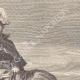 DETAILS 03 | Portrait de Edouard Mortier - Marshal of the Empire (1768-1835)