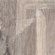 DÉTAILS 03 | Portrait de Emmerich Joseph de Dalberg (1773-1833)