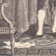 DÉTAILS 05 | Portrait de Emmerich Joseph de Dalberg (1773-1833)