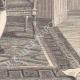 DÉTAILS 06 | Portrait de Emmerich Joseph de Dalberg (1773-1833)