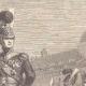 DÉTAILS 03 | Portrait de Charles-Ferdinand d'Artois, duc de Berry (1778-1820)