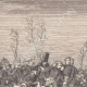 DETALLES 01   Batalla de Montmirail - Campaña de Francia - Sexta Coalición (1814)