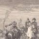 DETALLES 02   Batalla de Montmirail - Campaña de Francia - Sexta Coalición (1814)