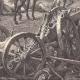 DETALLES 04   Batalla de Montmirail - Campaña de Francia - Sexta Coalición (1814)