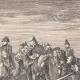 DETALLES 05   Batalla de Montmirail - Campaña de Francia - Sexta Coalición (1814)