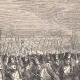DETALLES 01 | Batalla de Arcis-sur-Aube - Campaña de Francia - Ejército Austríaco (1814)