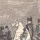DETALLES 02 | Batalla de Arcis-sur-Aube - Campaña de Francia - Ejército Austríaco (1814)
