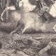DETALLES 04 | Batalla de Arcis-sur-Aube - Campaña de Francia - Ejército Austríaco (1814)