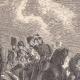 DETALLES 05 | Batalla de Arcis-sur-Aube - Campaña de Francia - Ejército Austríaco (1814)