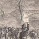 DÉTAILS 02   Héroïsme des Gardes Nationaux - Campagne de France (1814)