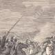 DÉTAILS 01 | Charge des dragons de l'Impératrice à Saint-Dizier (26 mars 1814)