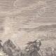 DÉTAILS 05 | Charge des dragons de l'Impératrice à Saint-Dizier (26 mars 1814)