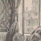 DÉTAILS 01   Adieux du Maréchal Macdonald - Abdication de Napoléon (Avril 1814)