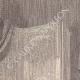DÉTAILS 01 | Napoléon révèle à sa mère son départ de l'Ile d'Elbe (Février 1815)
