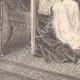 DÉTAILS 05 | Napoléon révèle à sa mère son départ de l'Ile d'Elbe (Février 1815)