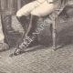 DÉTAILS 06 | Napoléon révèle à sa mère son départ de l'Ile d'Elbe (Février 1815)