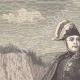 DÉTAILS 01   Portrait de Claude-Jacques Lecourbe (1759-1815)