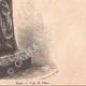 DETAILS 06 | The Last Days of Napoleon I (1821)
