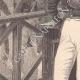 DÉTAILS 02   Portrait de Jacques-Antoine Manuel (1775-1827)
