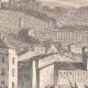 DÉTAILS 01   Les Cent-Jours - Entrée triomphale de Napoléon à Lyon (10 Mars 1815)