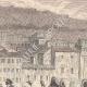 DÉTAILS 02   Les Cent-Jours - Entrée triomphale de Napoléon à Lyon (10 Mars 1815)