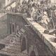 DÉTAILS 03   Les Cent-Jours - Entrée triomphale de Napoléon à Lyon (10 Mars 1815)