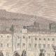 DÉTAILS 05   Les Cent-Jours - Entrée triomphale de Napoléon à Lyon (10 Mars 1815)