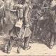 DÉTAILS 03 | Les Cent-Jours de Napoléon - Proclamation de Lons-le-Saunier par Ney (15 Mars 1815)