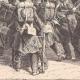 DÉTAILS 04 | Les Cent-Jours de Napoléon - Proclamation de Lons-le-Saunier par Ney (15 Mars 1815)