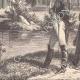 DÉTAILS 04 | Visite de Napoléon et de la reine Hortense de Beauharnais à la Malmaison