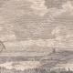 DÉTAILS 02 | Bataille de Ligny - Napoléon Ier - Cent-Jours (16 Juin 1815)