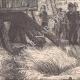 DÉTAILS 03 | Bataille de Ligny - Napoléon Ier - Cent-Jours (16 Juin 1815)