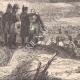 DÉTAILS 04 | Bataille de Ligny - Napoléon Ier - Cent-Jours (16 Juin 1815)