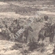 DÉTAILS 06 | Bataille de Ligny - Napoléon Ier - Cent-Jours (16 Juin 1815)