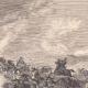DÉTAILS 02 | Bataille de Waterloo - Maréchal Ney - Champ de Bataille (18 Juin 1815)