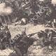 DÉTAILS 03 | Bataille de Waterloo - Maréchal Ney - Champ de Bataille (18 Juin 1815)