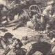 DÉTAILS 04 | Bataille de Waterloo - Maréchal Ney - Champ de Bataille (18 Juin 1815)